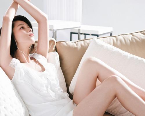 Vivian Hsu 15