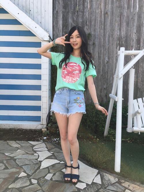 Kotoko Sasaki-000014