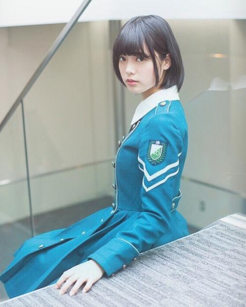 Hirate Yurina-011