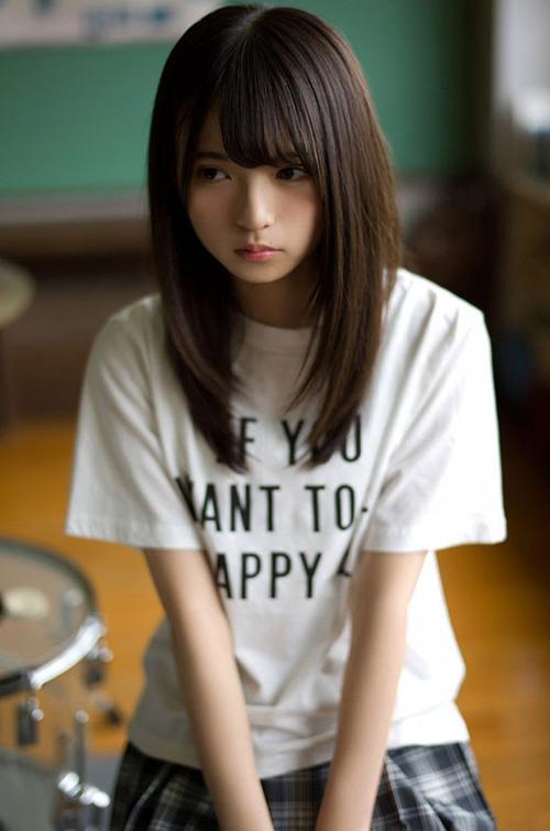 saitou asuka-006