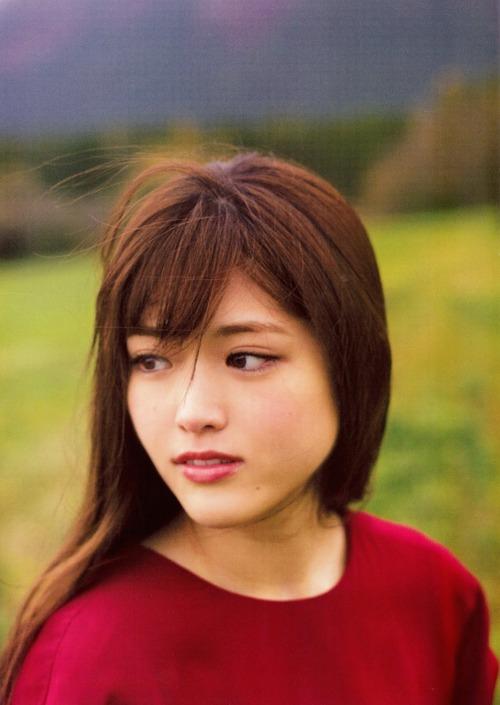 Sayuri Matsumura-00000040