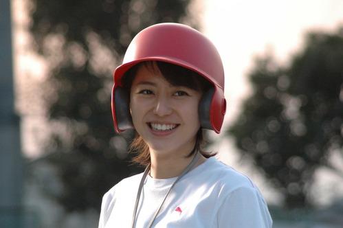 Nagasawa-Masami-3