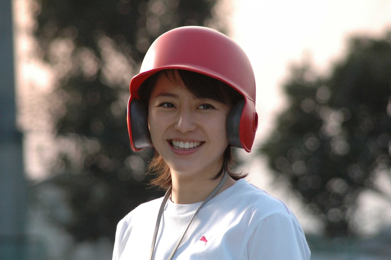 Masami Nagasawa 長澤まさみ Photos 12