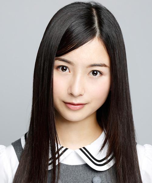 Kotoko Sasaki-00