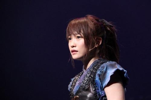 Rina Kawaei 859