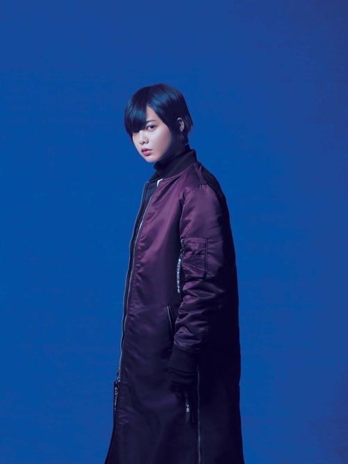 Hirate Yurina-029