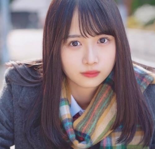 kamimura hinano-012
