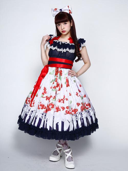 Misako Aoki 102