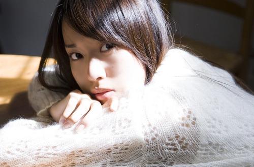 Erika Toda 16