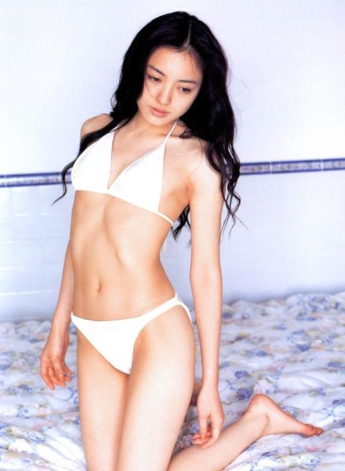 NAKAMA_YUKIE36
