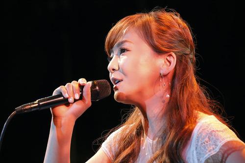 Tomomi Kahala 302