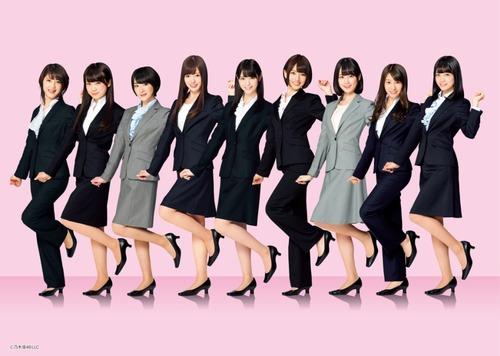 haruyama-freshers2015-image