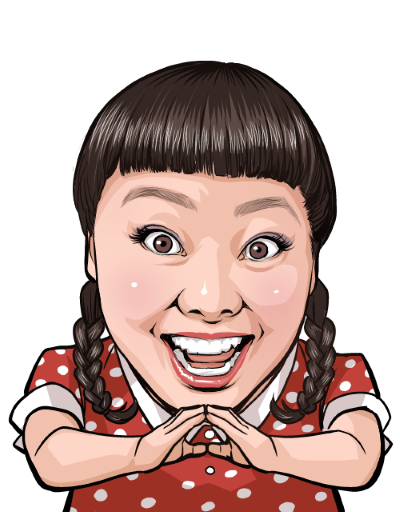 Watanabe Naomi-039