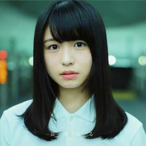 Neru Nagahama-009