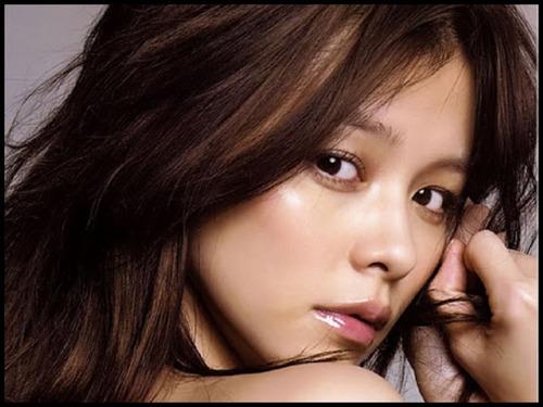 Vivian Hsu 0007