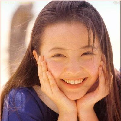 Yumiko Takahashi