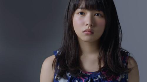 Sakurai Hinako-08