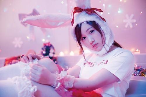 Minami Hoshino-060