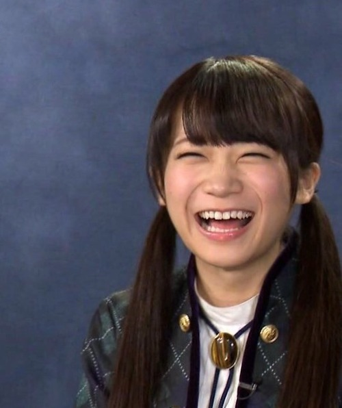 Manatsu Akimoto-00055