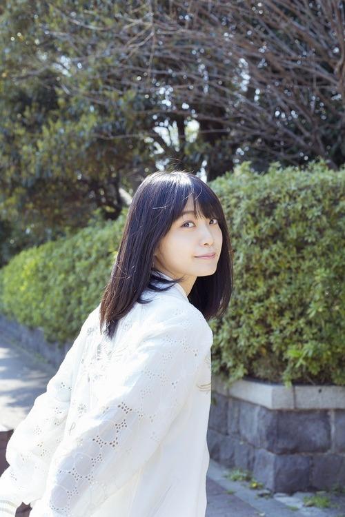 Fukagawa Mai-021