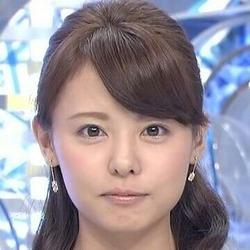 Tomo Miyazawa-000