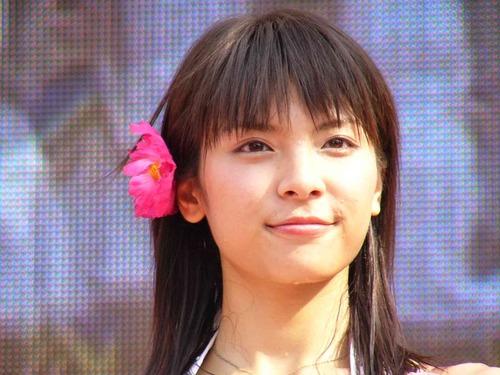 Sayaka Akimoto  00004