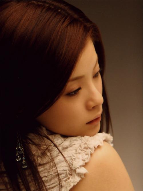 Aya_Matsuura-54