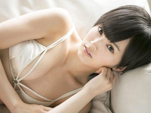 Sayaka Yamamoto-20