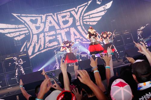 baby_metal_640_426