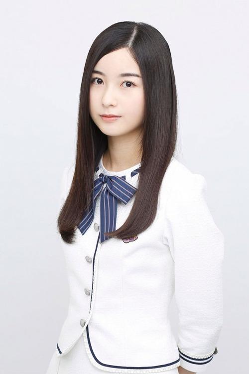 Kotoko Sasaki-000100
