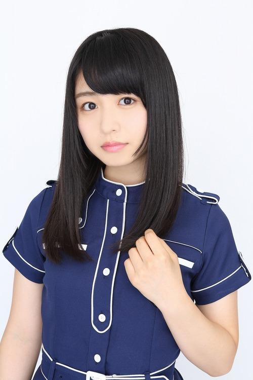 Neru Nagahama-0000
