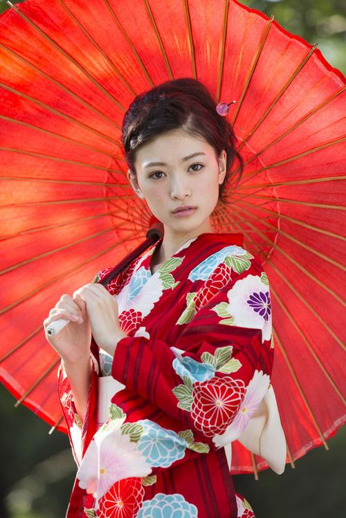 Mio Yuki 032
