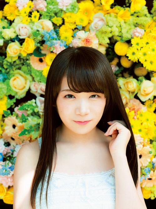 Manatsu Akimoto-00023