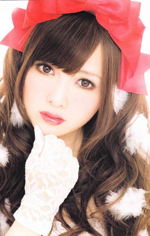Mai Shiraishi 52
