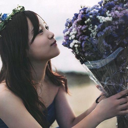 Minami Hoshino-114