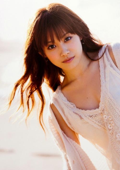 Ai_Takahashi_Japanese_Singer_001-719x1024