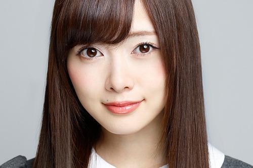 shiraishimai_prof-750x500