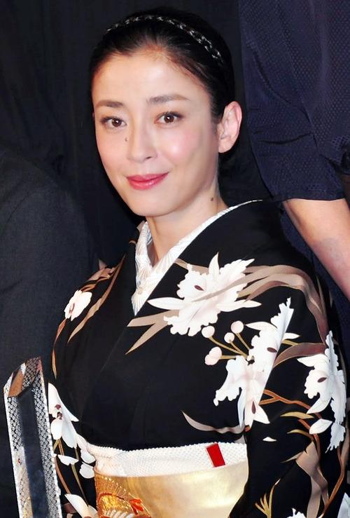Rie Miyazawa-0000000