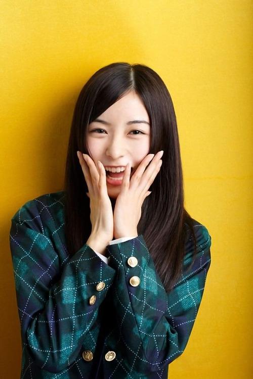 Kotoko Sasaki-00019