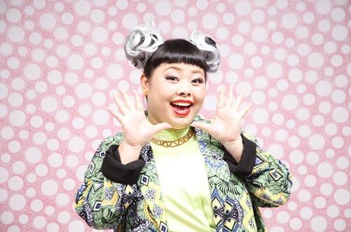 Watanabe Naomi-109