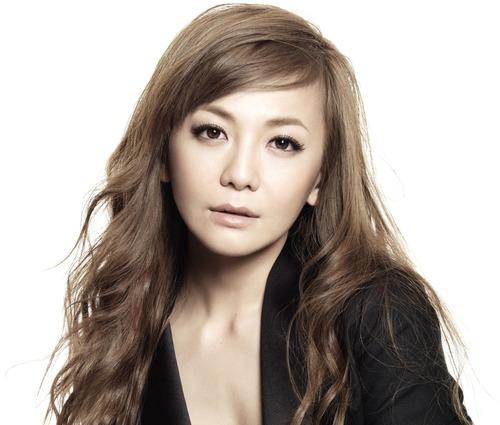 Tomomi Kahala 03
