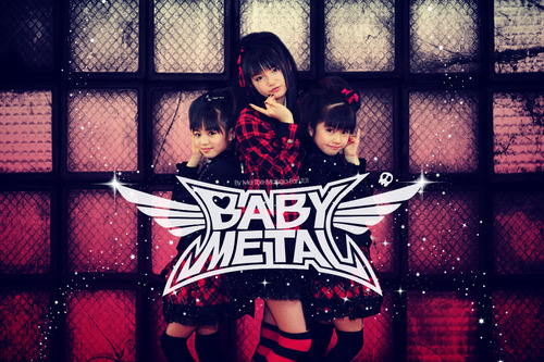 babymetal_wallpaper_by_me_the_manga_fan101-d68yuwk