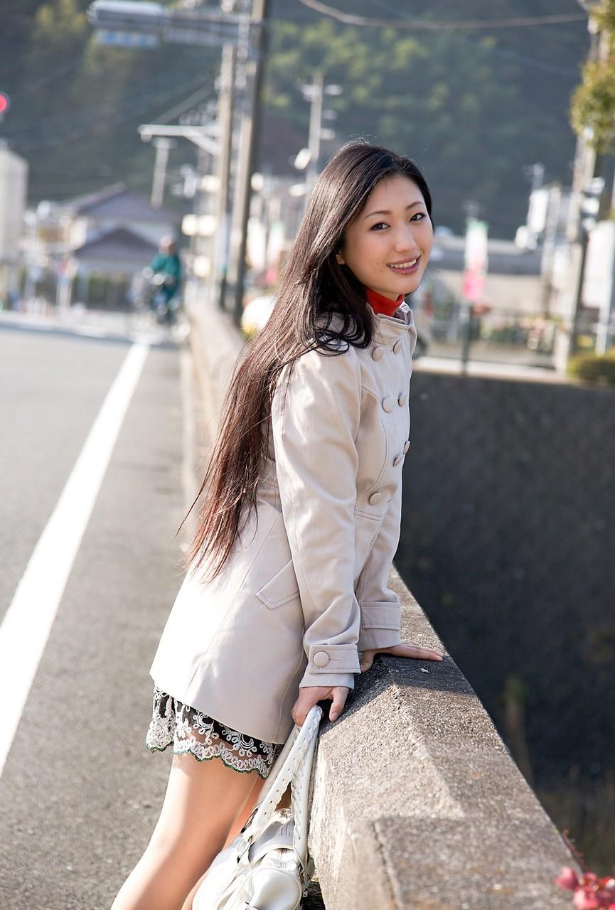 Mitsu Dan 壇蜜 Pictures 10