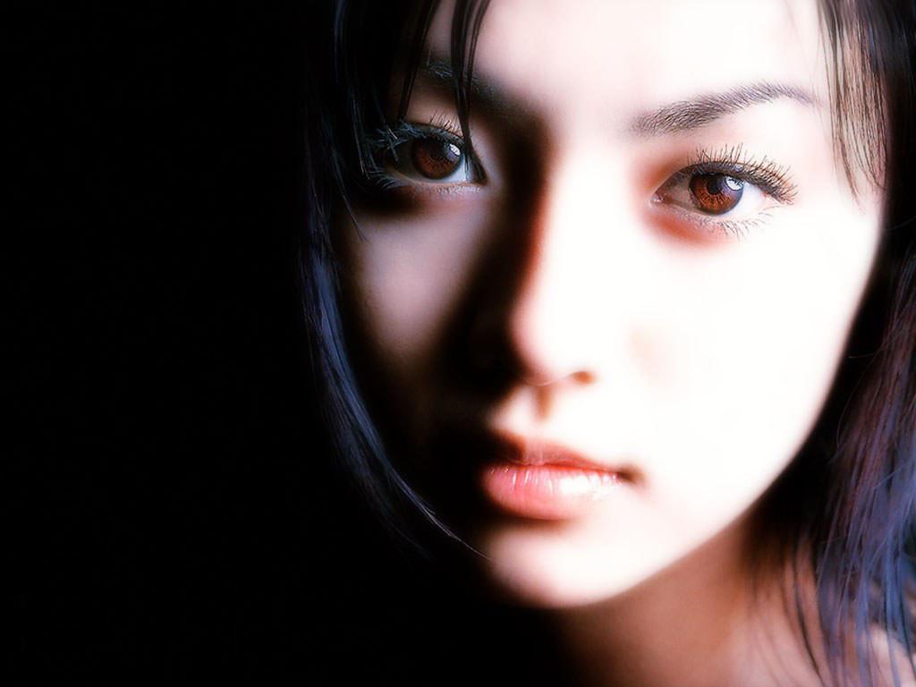 Kyoko Fukada 深田恭子 Photos 画像 8