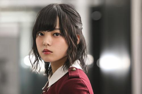 Hirate Yurina-0012