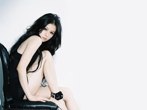 Vivian Hsu 10