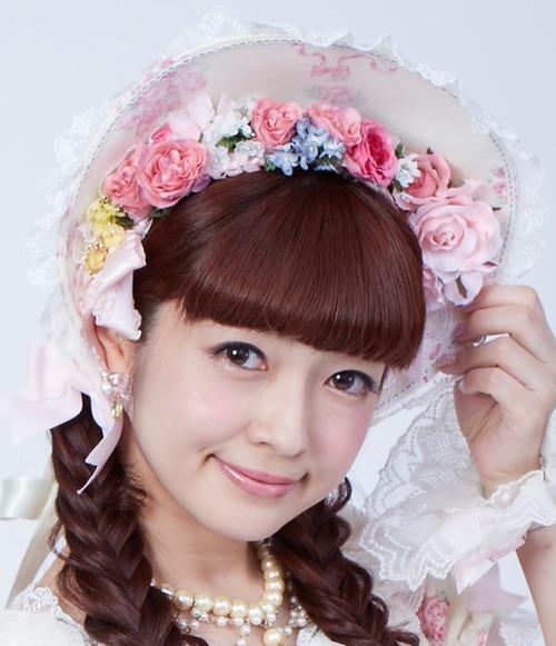 Misako Aoki 13
