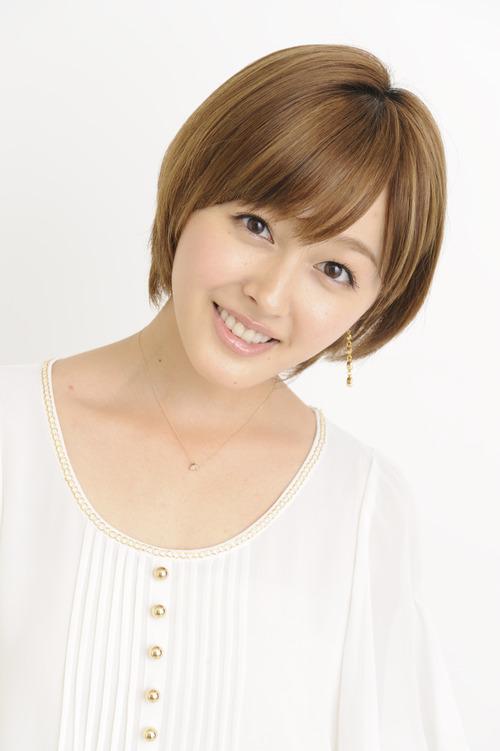 Koharu Kusumi34