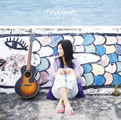 miwa-50