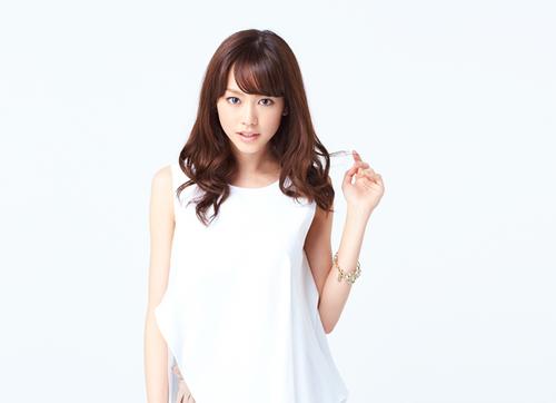 Mirei Kiritani 014